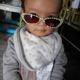 n_baby222
