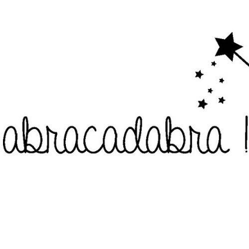 abracadabra_jkt