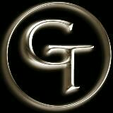 glamtrunk
