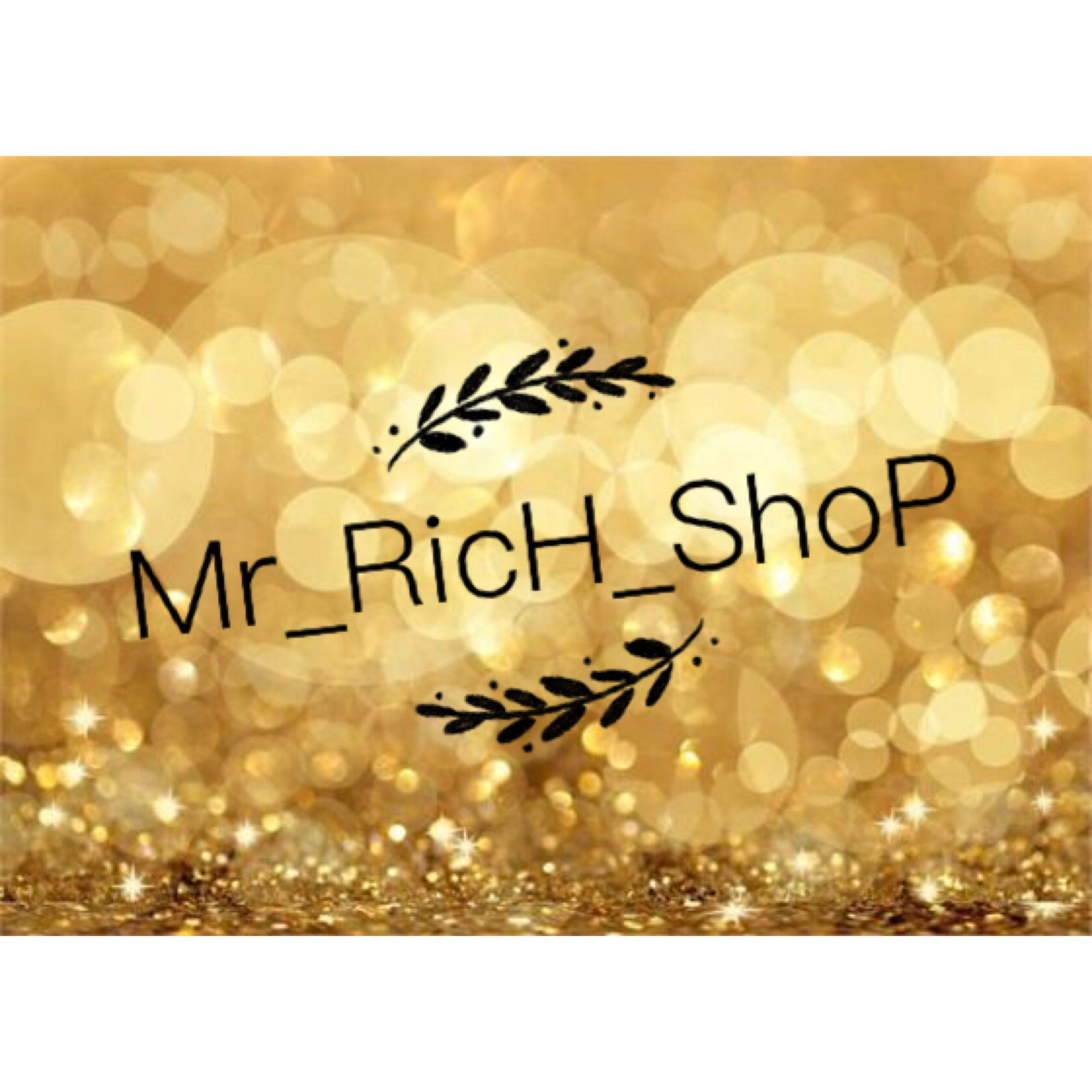 mr_rich_shop