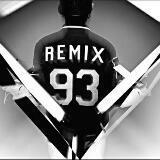 remixivan