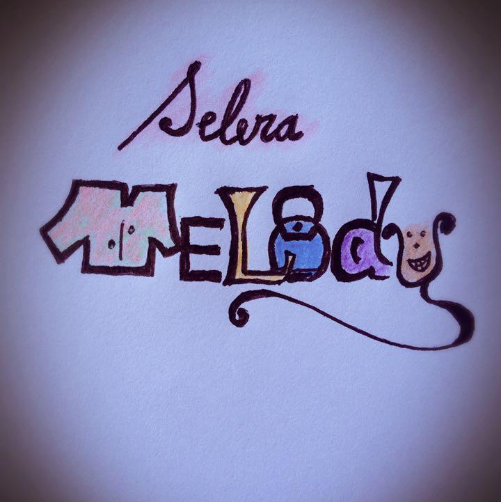 selera.melody