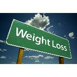 weight_loss_now