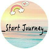 _startjourney_