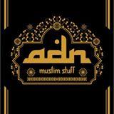 adnmuslimstuff