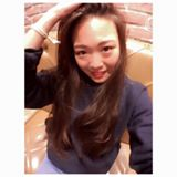belle_yang