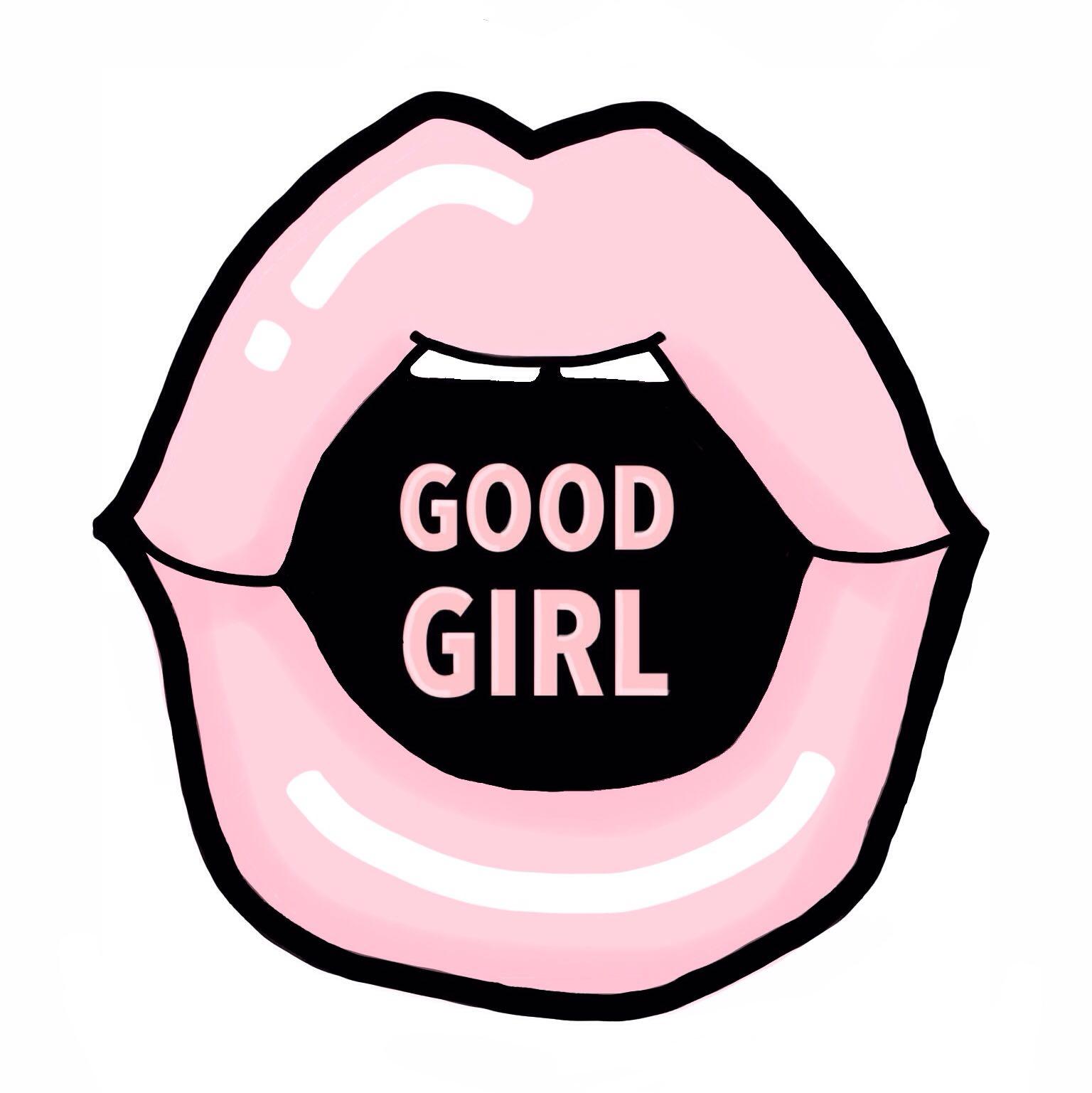 i_m_goodgirl