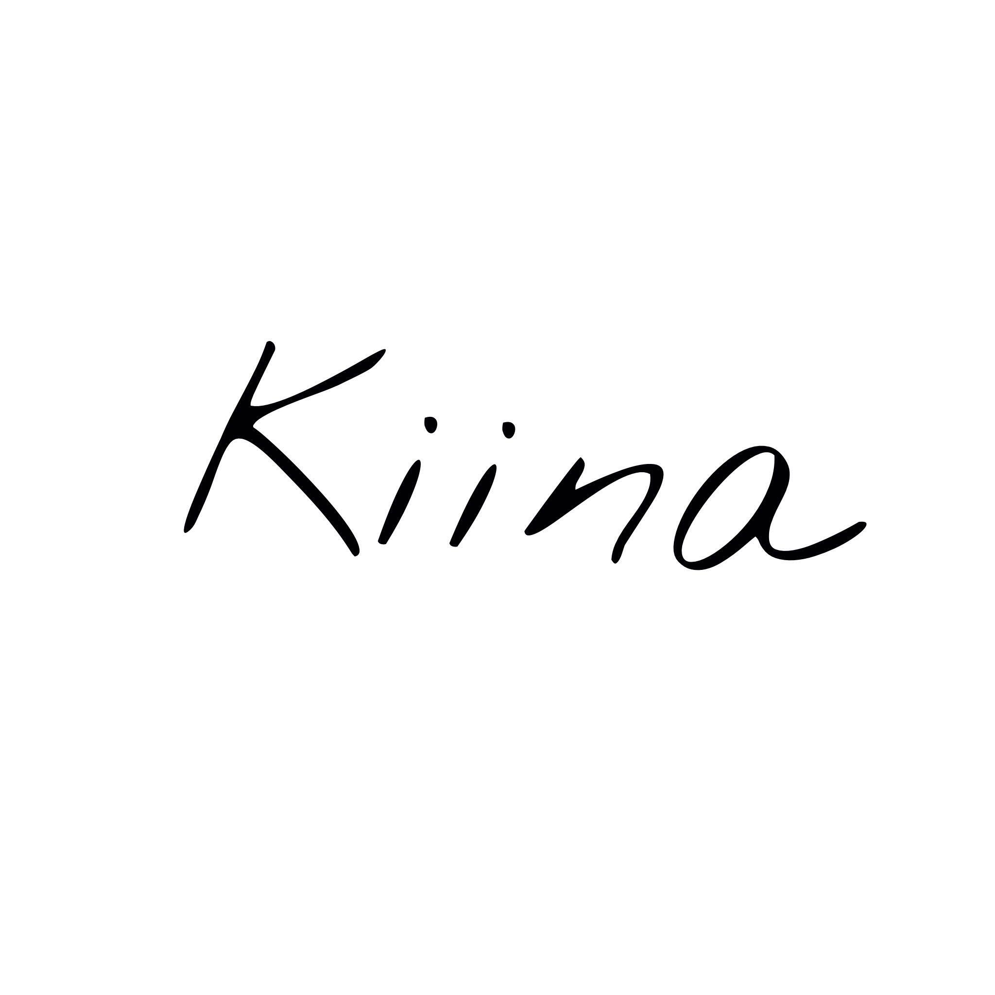 kiina_shop