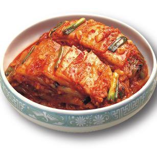 kimchichye