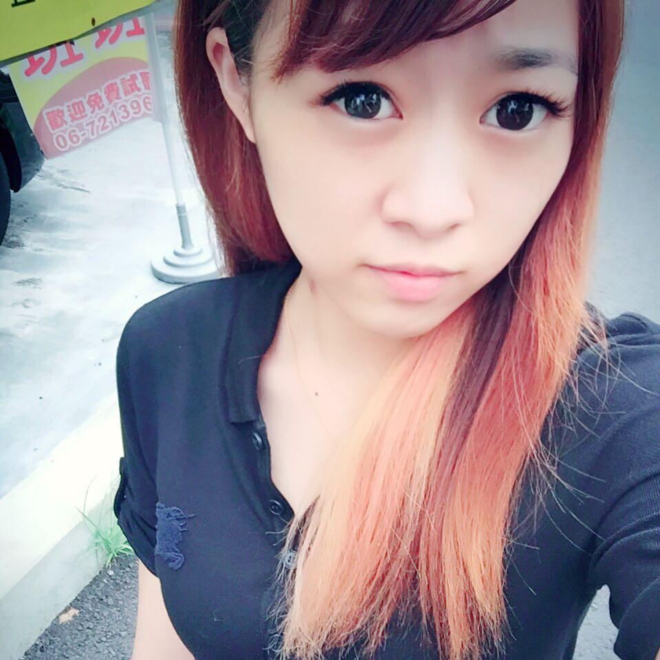 love323236