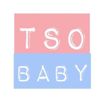 tsobaby