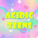 acidic_teens
