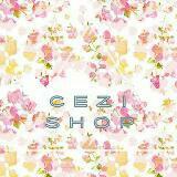 cezi_shop