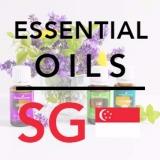 essentialoilssg