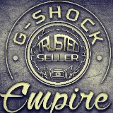 gshock.empire