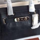 purses2ndchance