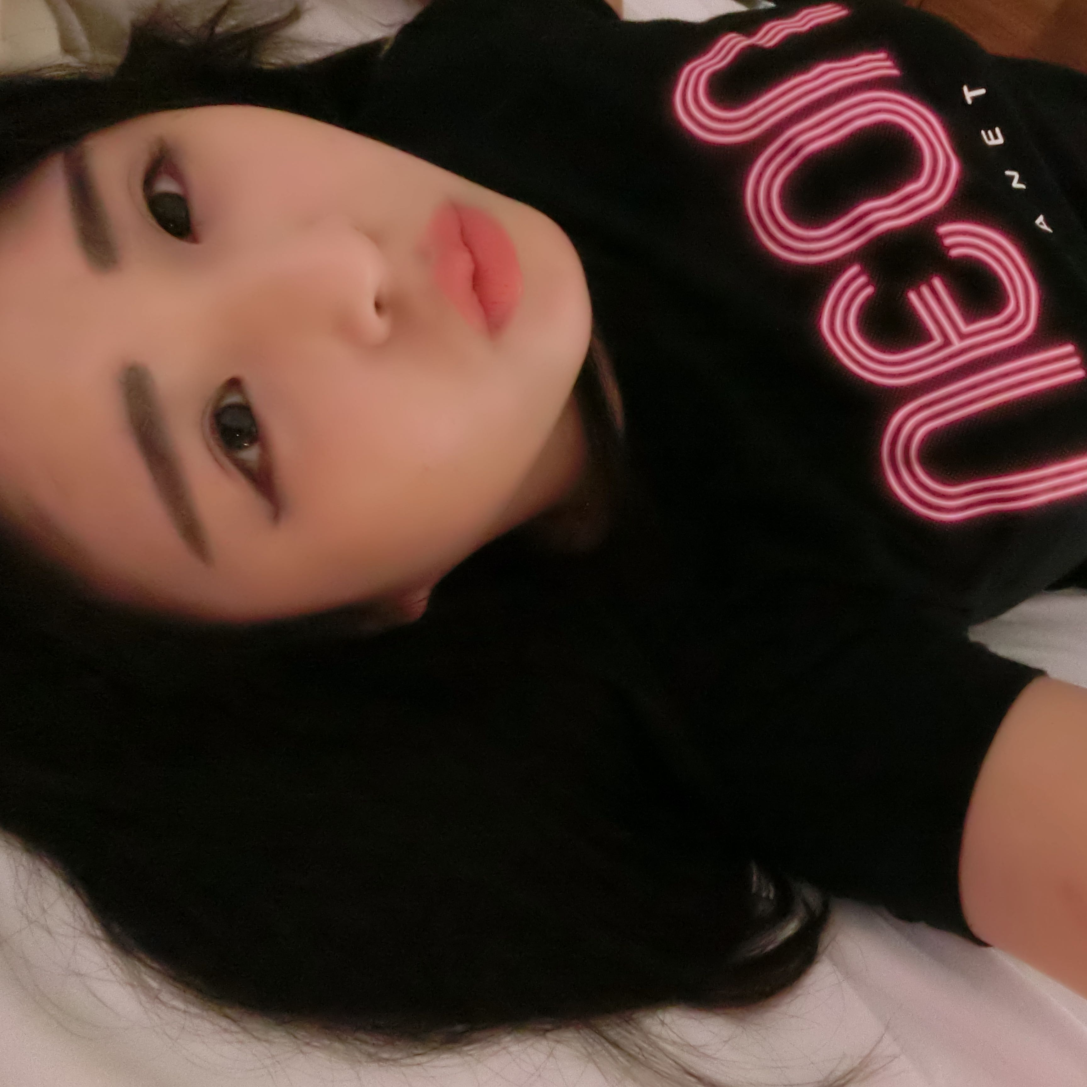 shellie_cheng