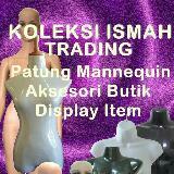 koleksi_ismah