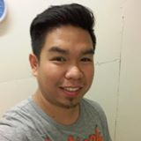 mark_apilan16