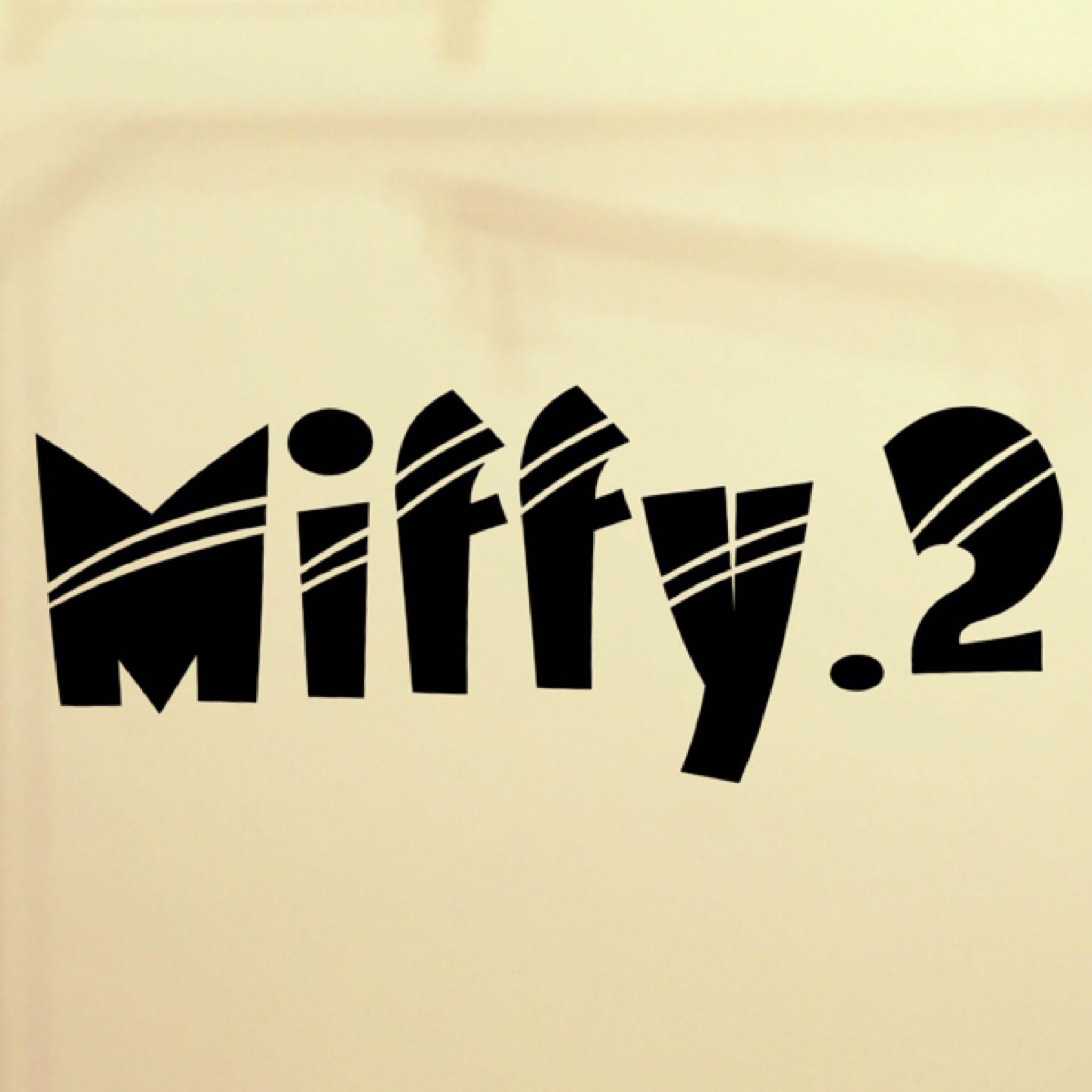 miffy.2