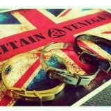 my_britainvenega