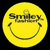 smiley_is_fashion