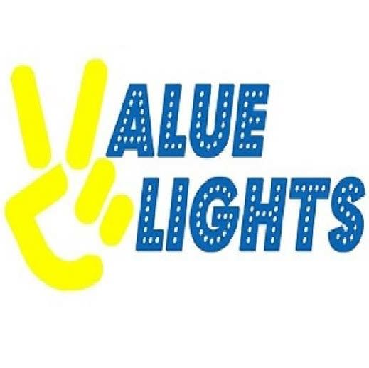 valuelights