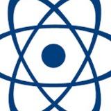 atomi4u