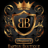 barton.boutique
