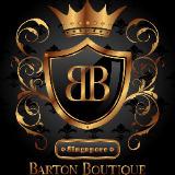 barton.boutique