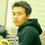 bayu_indrawan