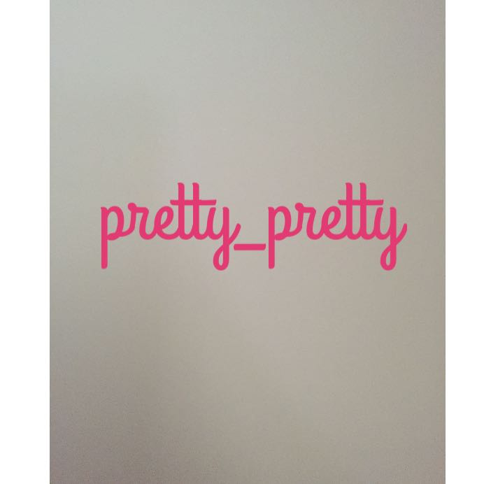 igpretty_pretty