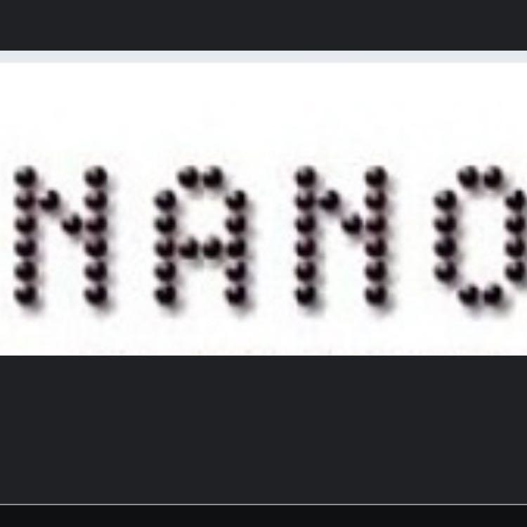 na.n0