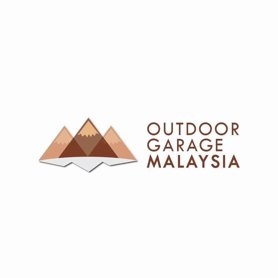 outdoorgaragemalaysia