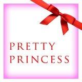 pretty.princess