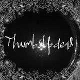 thumbsupdeal
