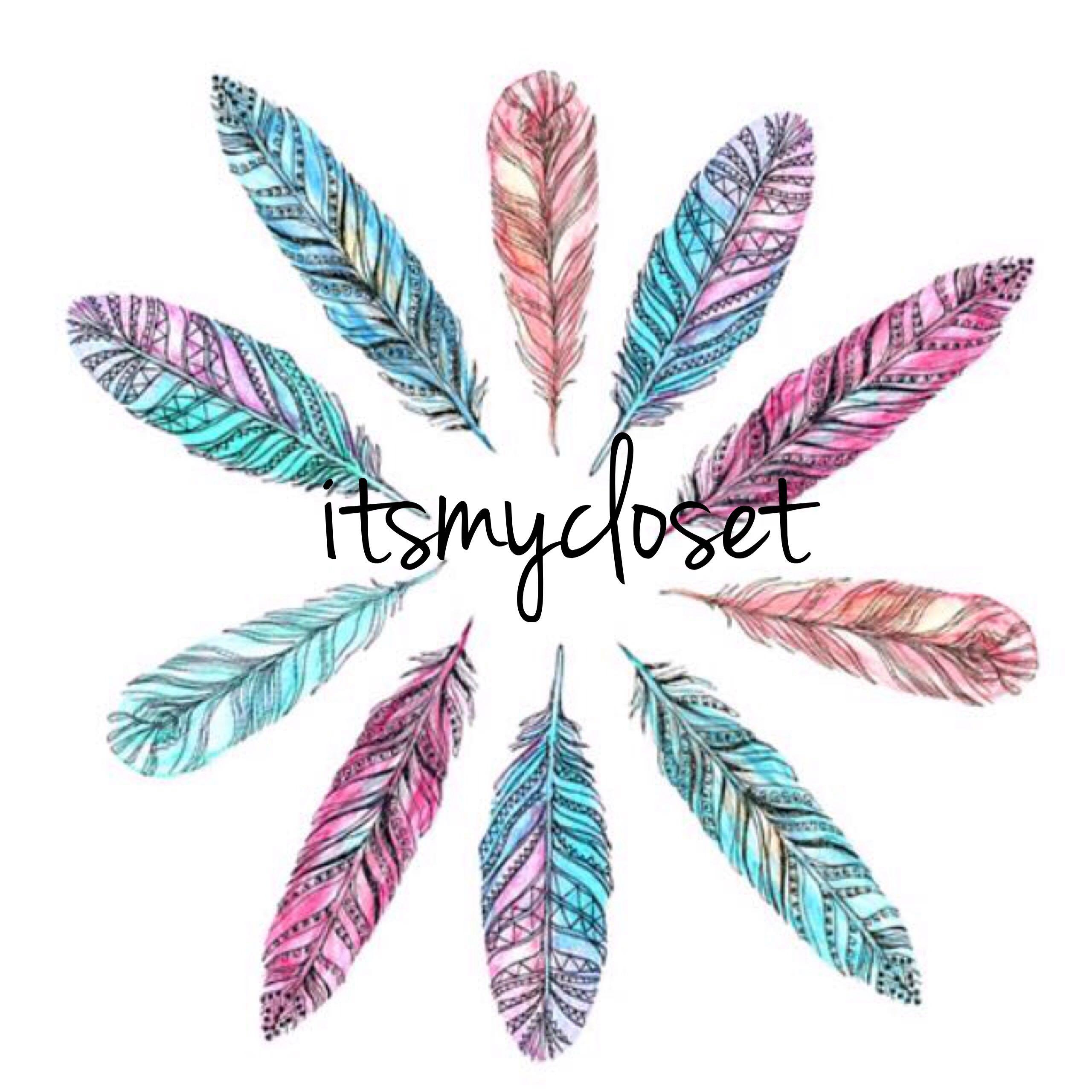 _itsmycloset