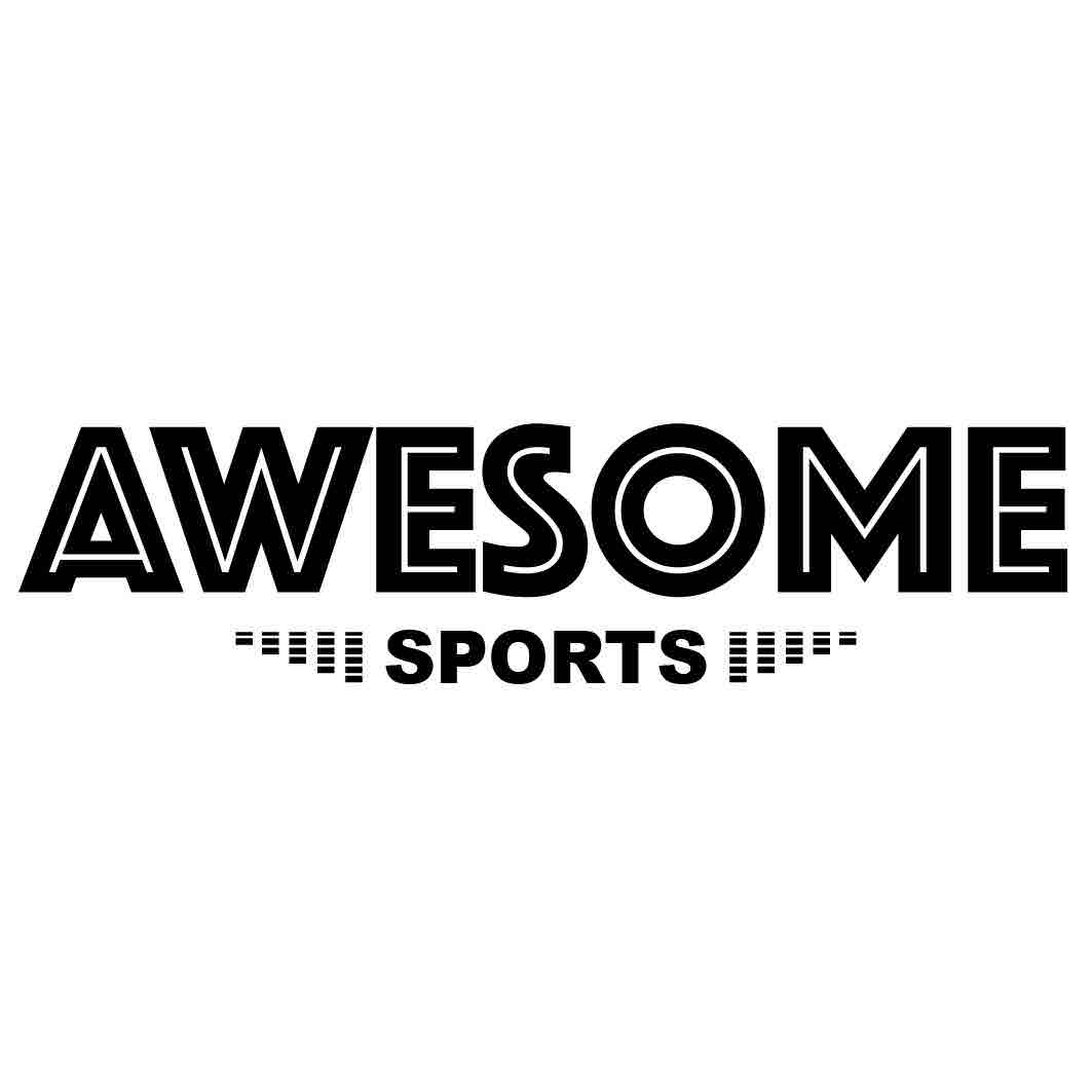 awesomesports