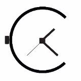 chronoexchangewatch