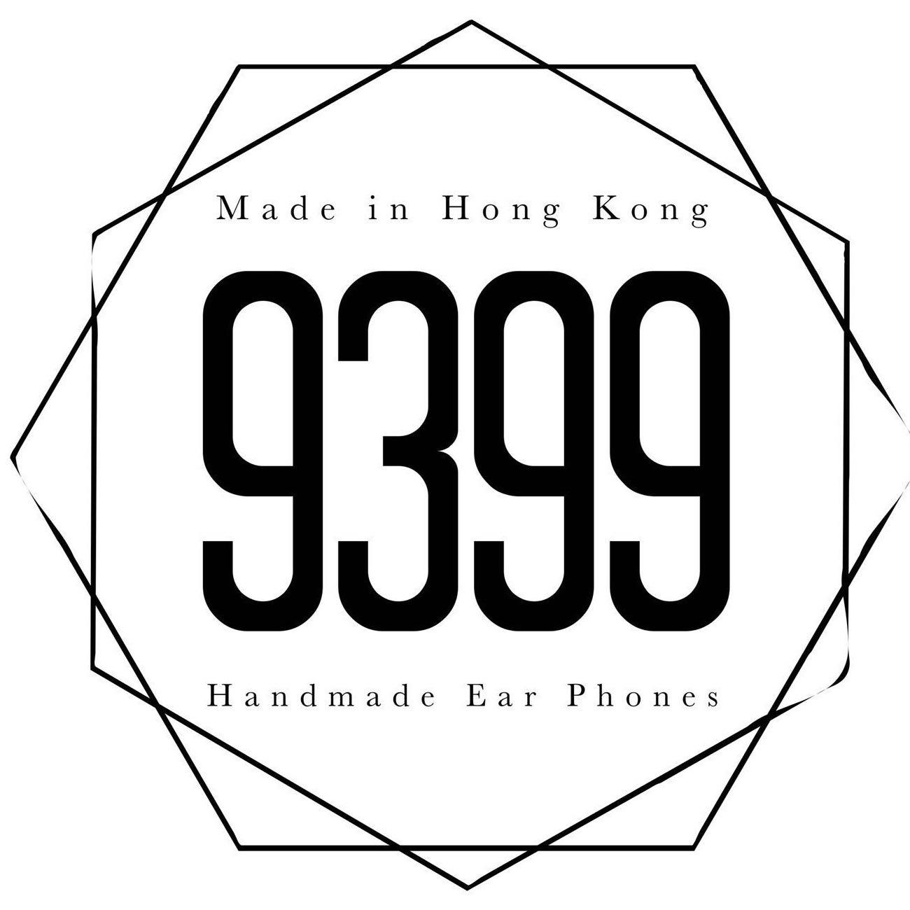 r9399