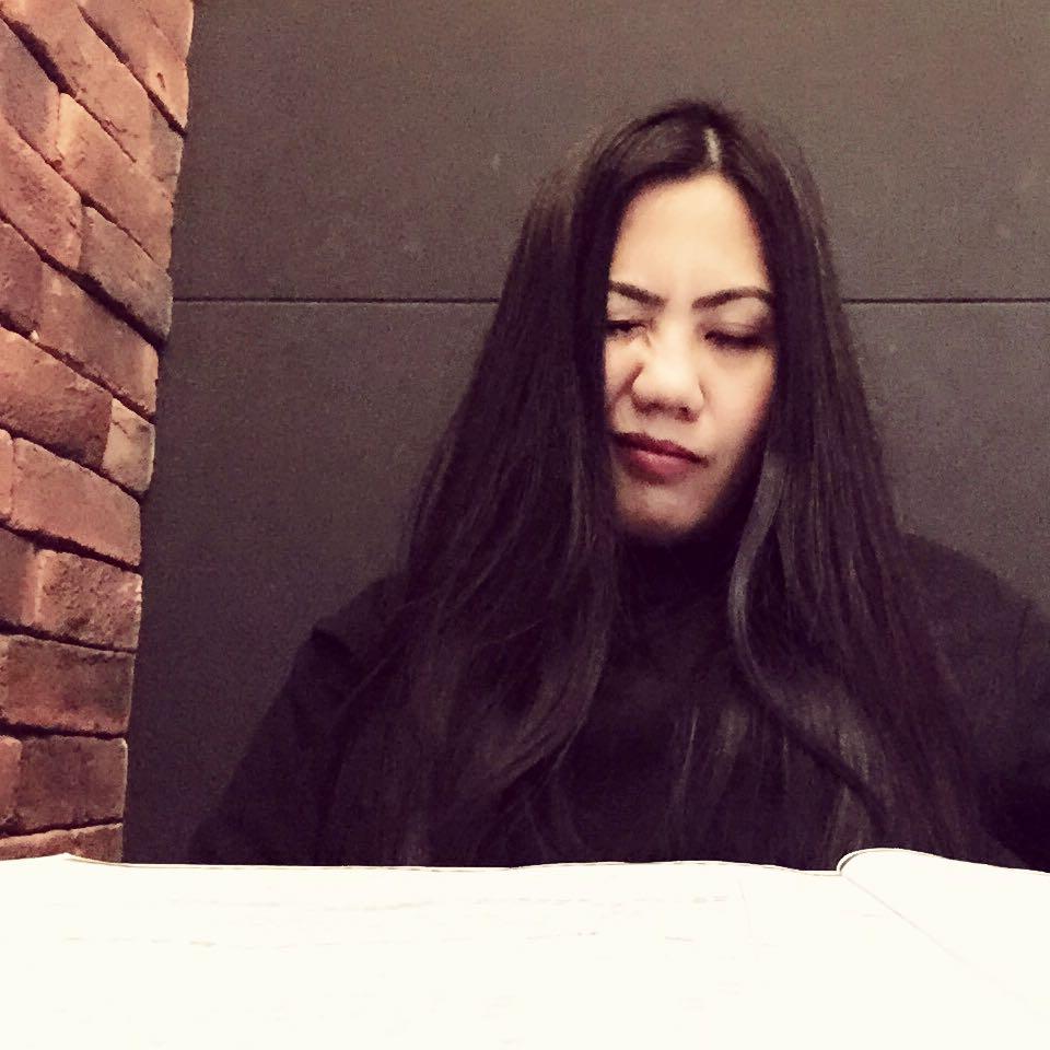 sunny_lai