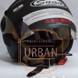 urbanbikershop