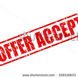 accept_offer95