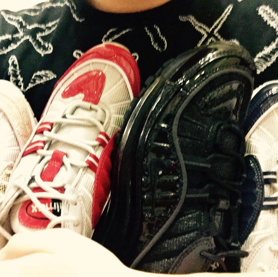 hdsneakers_hk