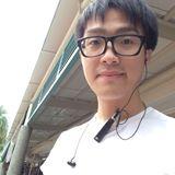 dickson_kyo