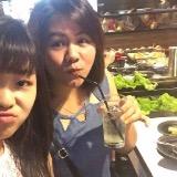 fonglingchai