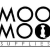 moomoosupplies
