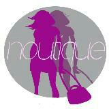 noutique.id