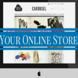 online_retail_boutique