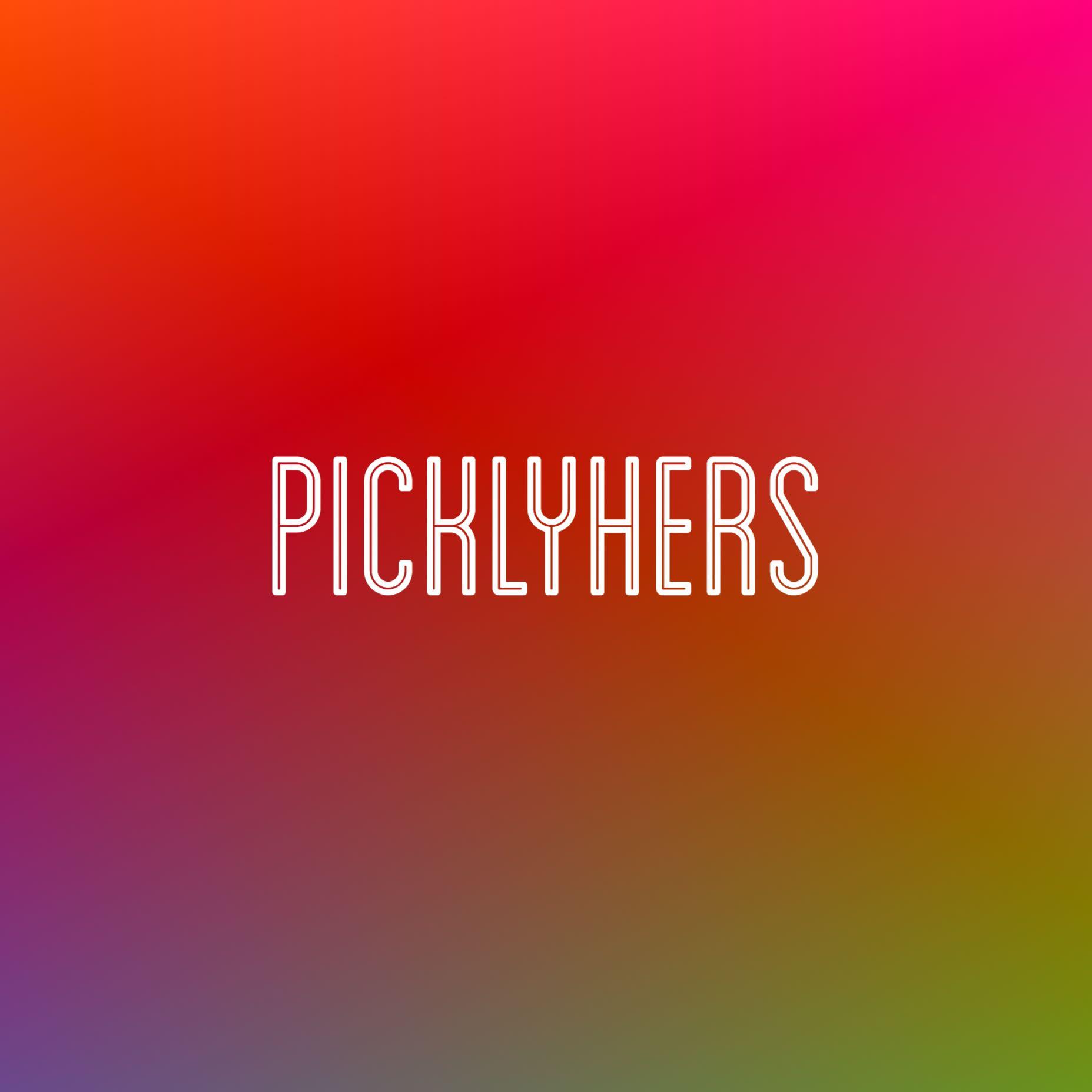 picklyhers